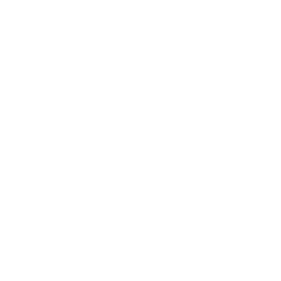 KAMIKATZ TAPROOM